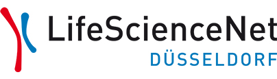 LifeScienceNet